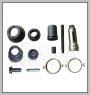 H.C.B-H1560 VOLVO (FM12) (EV90/EV91) DIFFERENTIAL FRONT/ REAR MAIN SHAFT BEARING REMOVAL/ INSTALLATION TOOL KIT