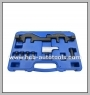 BMW MINI COOPER (N14) TIMING TOOL SET