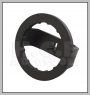 H.C.B-A2018-32 RENAULT OIL FILTER WRENCH (Dr. 1/2