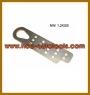 H.C.B-A3013 MUTI HOLE PULL PLATES 3 TON CAPACITY