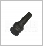 VW-T4 TRANSPORTERS MULTI-SPLINE SOCKET (M14)
