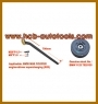 BMW MINI COOPER VIBRATION DAMPER TOOLS