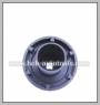 MAN TGA DRIVE AXLE NUT SOCKET (Dr. 3/4�, H60, 158mm)