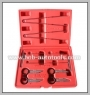 BENZ DASHBOARD SERVICE TOOL SET (10 PCS)