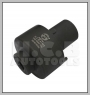 H.C.B-A1845 FORD TRANSIT REAR HUB NUT SOCKET