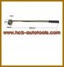 HONDA, ACURA & CR-V HARMONIC DAMPER PULLEY PULLER HOLDER