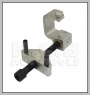 H.C.B-A1719 VOLVO (C70/S70/V70/850) REAR SUSPENSION END LINKS REMOVER/INSTALLER