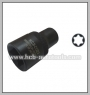 "NISSAN SPECIAL 6-POINT-STAR IMPACT SOCKET ( Dr. 1/2"", 8S )"