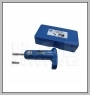 ELECTRONIC TORQUE SCREWDRIVER