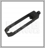 H.C.B-A1875 Mercedes-Benz BELT TENSIONER WRENCH