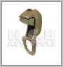 H.C.B-A3057 TIGHT OPENING CLAMP (3TONS)