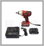 H.C.B-A2325 18 V BRUSHLESS CORDLESS IMPACT WRENCH (1/2