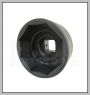 ROR TRAILER REAR WHEEL NUT SOCKET(Dr.1