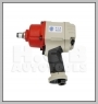 "H.C.B-B2200 3/4"" ALUMINUM HOUSING IMPACT WRENCH"