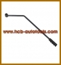 HONDA BELT TENSIONER WRENCH