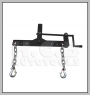 UNIVERSAL ENGINE LIFTING BRACKET