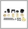 H.C.B-B1622 Mercedes-Benz (W221/W211) DIFFERENTIAL BUSH REMOVAL / INSTALLATION TOOL KIT