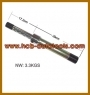 H.C.B-A3029 ADJUSTABLE  EXTENSION  BAR