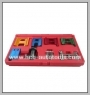 H.C.B-A4006 TIMING LOCKING TOOL KIT (8 PCS)
