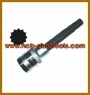 "1/2"" x M10 CYLINDER HEAD BOLT TOOL (100mm)"