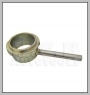 BENZ (M272/M273) CRANKSHAFT PULLEY HOLDING TOOL