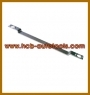 H.C.B-A1205  VW, AUDI V8 CAMSHAFT ALIGNMENT TOOL