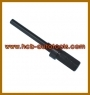 FORD MONDEO SETTING PIN