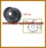 MAN TRUCK TRANSIMISSION SOCKET (Dr. 3/4
