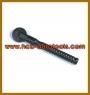 H.C.B-A1005 ROLLER STITCHER PAT. 155302