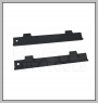 VW,AUDI CAMSHAFT ALIGNMENT TOOL(4.2)
