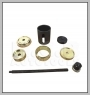 H.C.B-A1568 BMW  (F01/F02/F04/F06/F07/F10-F13/F18) DIFFERENTIAL FRONT BUSH REMOVAL / INSTALLATION TOOL KIT