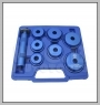 8PCS BEARING RACE &SEAL DRIVER SET