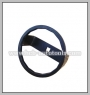 "FUSO TRUCK (6.5 / 6.8 / 7.7 TONS) OIL FILTER WRENCH (Dr. 1/2"", 16 POINTS, 106.5mm)"