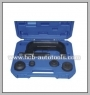 H.C.B-A1168 Mercedes-Benz (W211/W215/W220/W230) BALL JOINT REMOVER / INSTALLER PAT.M 333280