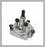 VW / AUDI CRANKSHAFT REAR SEAL INSTALLER TOOL (DIESEL)
