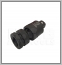 H.C.B-A2280 UNIVERSAL JOINT (Dr.1