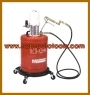 PNEUMATIC GREASE PUMP (20L)