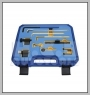 H.C.B-A1607 VW/AUDI 4 CYLINDER TDI TIMING TOOL KITS