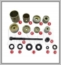 H.C.B-A1346 SAAB SUSPENSION BUSH EXTRACTOR / INSTALLER (SAAB 95)