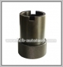 BMW THMR1 HYDRAULIC PUMP ALIGNMENT PIN