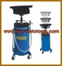 WASTE OIL DRAINER(80L)