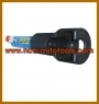 TRUCK BALL JOINT PULLER (32mm) (HYDRAULIC)