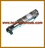 1/4'' 90 AIR STUBBY AIR RATCHET WRENCH