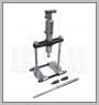 HYDRAULIC BEARING PULLER(4 TONS)