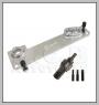 H.C.B-A1898 Mercedes-Benz (M133/M270/M274) GUIDE RAIL PIN PULLER