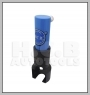 H.C.B-A1226 TRUCK BALL JOINT PULLER (39 mm) (HYDRAULIC)