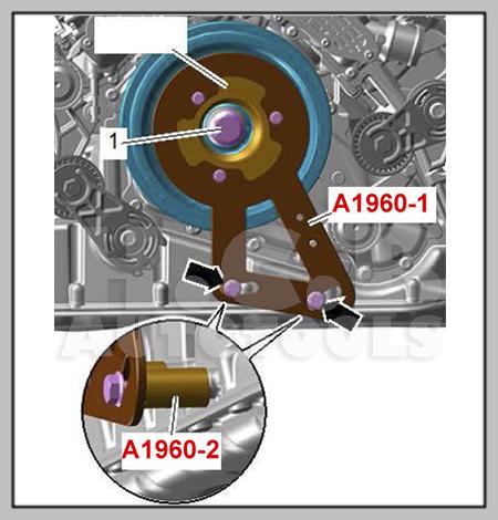 a1960-1.jpg