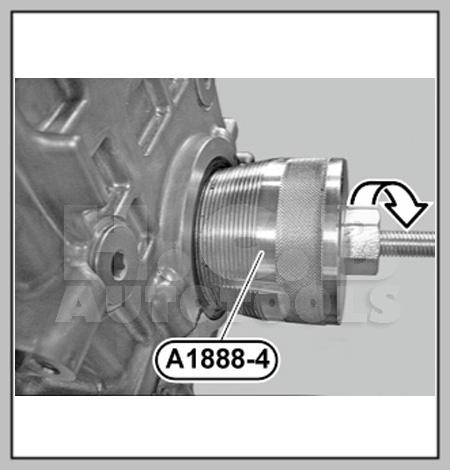 a1888-02.jpg