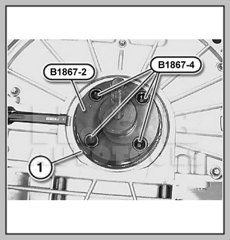 b1867-03.jpg