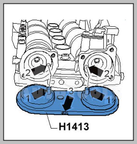 h1413-2.jpg